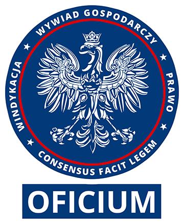 Oficium